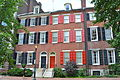 226 228 Washington Square, Philly.JPG
