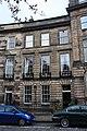 22 Ainslie Place, Edinburgh.jpg