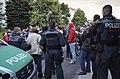 23.06.2015 - Bürgermob in Freital und Gegendemo zum Schutz der Asylsuchendenunterkunft (18923322768).jpg