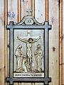 230313 Station of the Cross in the Saint Sigismund church in Królewo - 12.jpg