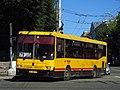 2316525 НефАЗ-5299 в Ижевске.jpg