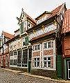 236 2015 07 14 Wohn- und Geschäftshaus Elbstraße 105.jpg
