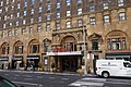 23rd St Lex Av 19 - George Washington Hotel.jpg