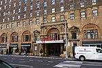 23rd St Lex Av 19 - George Washington Hotel.jpg