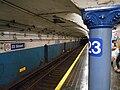 23rd Street Station - PATH.jpg