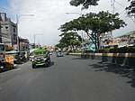 2474NAIA Road Mosque Footbridge Parañaque City 48.jpg