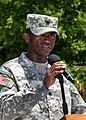 249th Engineer Battalion Change of Command (9158271413).jpg