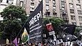 24M Día de la Memoria 2018 - Buenos Aires 84.jpg