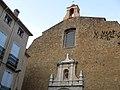 24 Església de Sant Pere.jpg