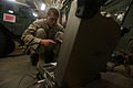 24th MEU conducts EOD training aboard USS Fort McHenry 150302-M-AR522-004.jpg