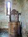250513 Capitulary in the Cistercian Abbey in Koprzywnica - 35.jpg