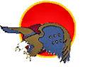 27th Aero Squadron - Emblem.jpg