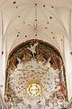283vik Bazylika w Oliwie. Foto Barbara Maliszewska.jpg