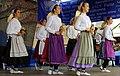 29.7.16 Prague Folklore Days 065 (28612913296).jpg