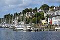 29600 Morlaix, France - panoramio (1).jpg