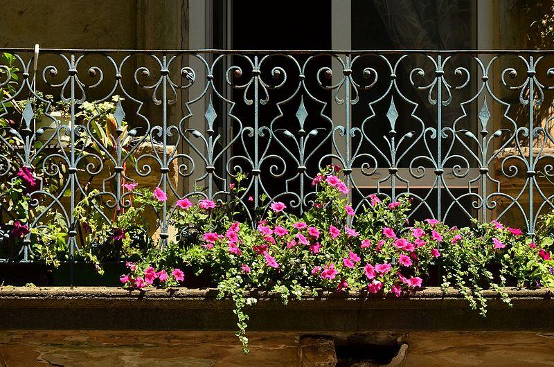 Будинок № 29 на вулиці Пекарській у Львові. Автор фото — Aeou, вільна ліцензія CC BY-SA 3.0
