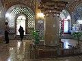 2 حمام سنتی باغ عفیف آباد.jpg