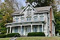 2 Old Academy Drive, Blairstown, NJ.jpg