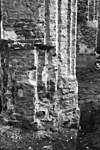 2e zuid schippijler zuid-west zijde - hasselt - 20102842 - rce