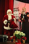 2nd MAW band spreads holiday cheer 141205-M-SR938-105.jpg