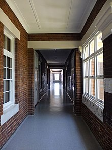 Ipswich North State School Wikiwand