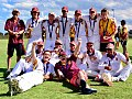 2nds Premiership Photo.jpg