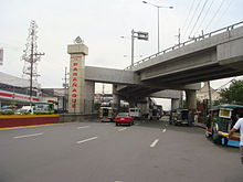 Ang dating daan coordinating center mandaluyong city