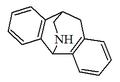 3,5-o-fenilen-2,3,4,5-tetrahidro-1H-2-benzazepina.png