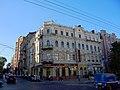 30 Дом Бахарева и Семина - Садовая,30 DSCN4355.JPG