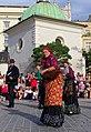 32. Ulica - Studio Teatru KTO - DROM - ścieżkami Romów - 20190706 1753 4222.jpg