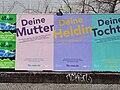 3245 Berlin.jpg