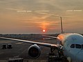 32588568886 8c020b363c o-warsaw-airport-january-2017.jpg