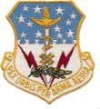 341st-strategicmissilewing-patch.png