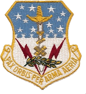 341st-strategicmissilewing-patch
