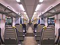 350114 Standard Class Interior.jpg