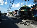 364Novaliches Quezon City Roads Landmarks Barangays 09.jpg