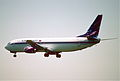 36bd - Aeroflot Boeing 737-4M0; VP-BAM@ZRH;09.08.1998 (5423989127).jpg