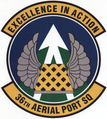 36th Aerial Port Squadron.PNG