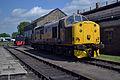 37521 - Didcot Railway Centre (8863707983).jpg