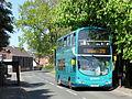 375 bus at Scarisbrick.JPG