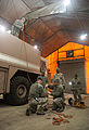 376th ECES firefighters maintain mission readiness 140205-F-VU439-022.jpg