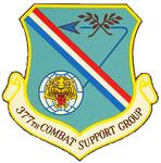 377 Combat Support Gp emblem.png