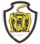 37 Pursuit Sq (later 37 Bombardment Sq) emblem.png
