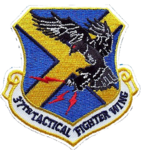 37th Tactical Fighter Wing - Emblem.png