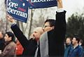 38.ElectionProtest.USSC.WDC.11December2000 (22382716491).jpg