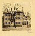 380 Essex street salem ma c. 1905 (page 94 crop).jpg