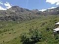 38660 Kırkısrak-Sarız-Kayseri, Turkey - panoramio (1).jpg