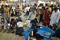 38th International Kolkata Book Fair - Milan Mela Complex - Kolkata 2014-02-09 8768.JPG
