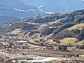 39040 Natz-Schabs, Province of Bolzano - South Tyrol, Italy - panoramio (4).jpg