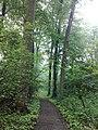 3981 Bunnik, Netherlands - panoramio - Alexandros Georgiou (12).jpg